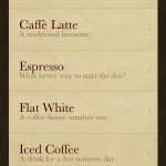 Affogato Is Your Complete Guide To The World Of Coffee, Right On Your iPhone