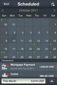 SilverWiz by SilverWiz screenshot
