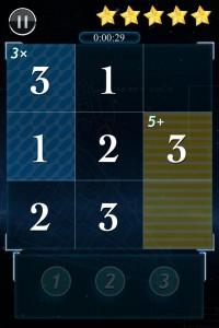 Grid Hack by KST Net-tech,ltd screenshot