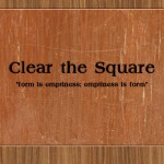 Find As Many Words As You Can In Clear The Square