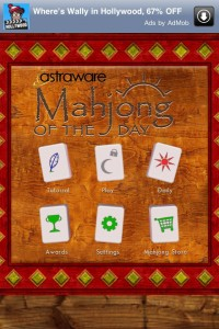 Remove As Many Matching Pairs As Possible In Mahjong Of The Day