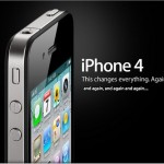 """Apple Leaks The """"iPhone 4S"""" In Latest iTunes Beta"""
