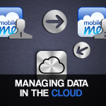 Republished: How To Transfer, Merge and Copy Data From One iCloud/MobileMe Account To Another