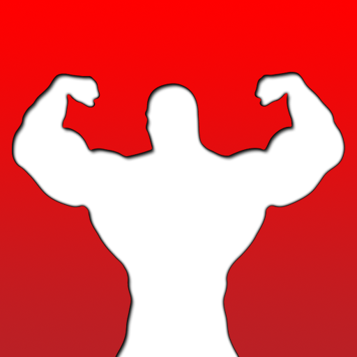 """Keep Better Track Of Your Lifting With """"MyWorkout"""" For iPhone"""