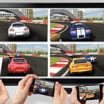 The Real Racing 2 Wireless HD And Party Play Update Is Now Available In The App Store