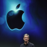 AppAdvice Daily: Special iPhone Event Recap