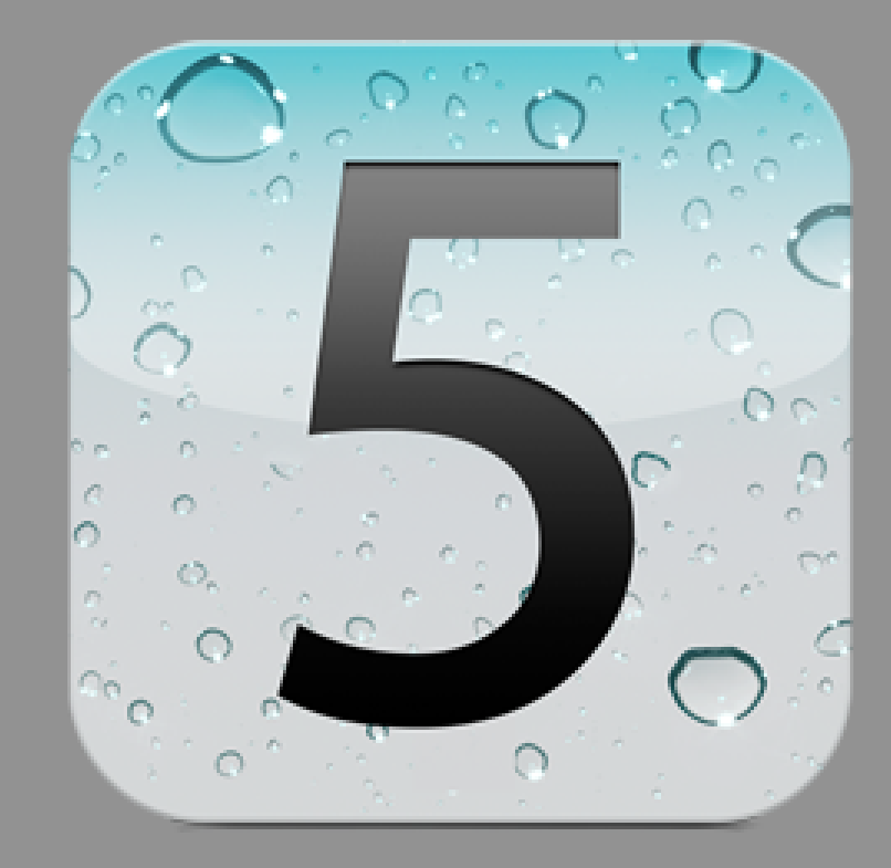 AppAdvice Daily: iOS 5 Everything You Need To Know