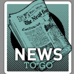 AppAdvice Daily: AppStart Special - Apps For News Junkies