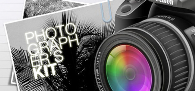 AppAdvice Daily's AppStart Special: iPhone Photography Take 3
