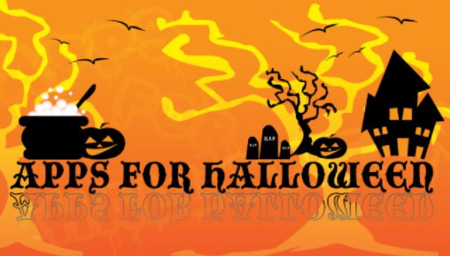 AppAdvice Daily: Happy Halloween Special