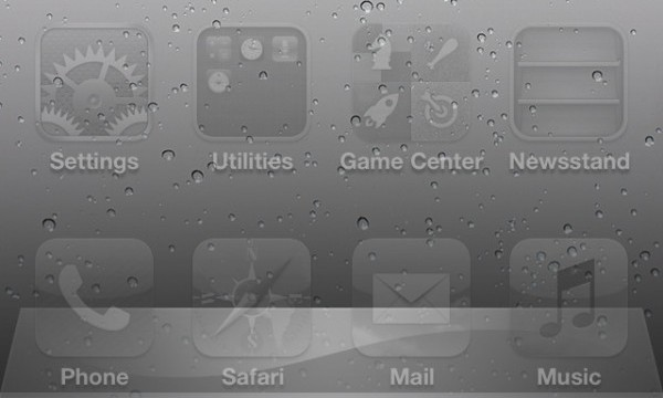 Jailbroken iDevices Spoof Apple Servers, Run Siri