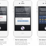 Dev-Team: Don't Hold Your Breath For Siri On Non-iPhone 4S Devices