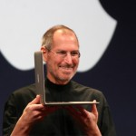 Sony Pictures Attempting To Acquire Steve Jobs Biography For Motion Picture?