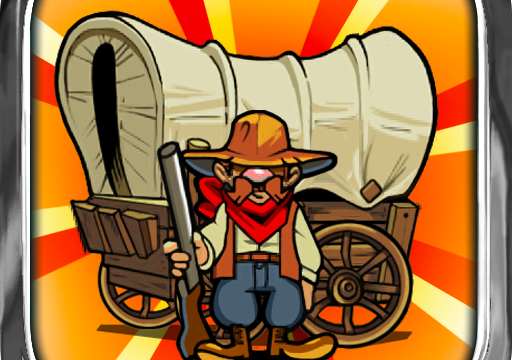Bring Your iPad Back To Apple's Gaming Roots With The Oregon Trail