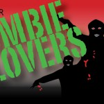 AppList: Apps For Zombie Lovers