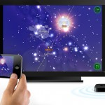 What iPhone 4S AirPlay Mirroring Really Means