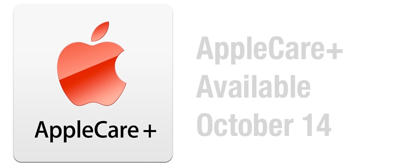 AppleCare+ For iPhone 4S: What You Need To Know