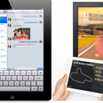 AirPlay Mirroring, iMessage Could Come To Mac Next
