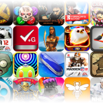 Even More iOS Apps And Games On Sale For Halloween Weekend