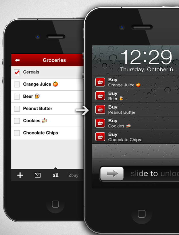 Two New Apps Make iOS 5 Even More Amazing, And We've Got Promo Codes!
