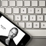 Steve Jobs To Be Laid To Rest
