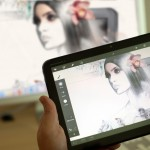 Adobe Announces Six New iPad Apps