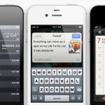 iPhone 4S: Black Or White? AT&T, Verizon or Sprint? How Much Storage? Our Ultimate Shopping Guide
