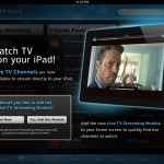 DirecTV For iPad Updated With Live TV Streaming And Additional Recording Options
