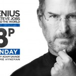 iGenius: How Steve Jobs Changed The World Airing Tonight On Discovery Channel