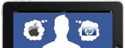Why Facebook Almost Unfriended Apple (And Vice Versa)