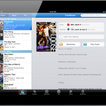Movies By Flixster App Now Offers Streaming
