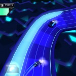 Supermono's Forever Drive Is Full Of Endless Possibilities, And It's A Free Ride