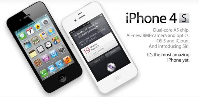 How Much Is It To Upgrade To Iphone S Sprint