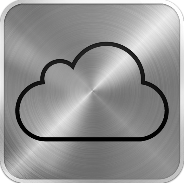 iCloud Pricing - A Review