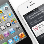 "If You Buy An ""Off Contract"" AT&T iPhone 4S From Apple, It's Already Unlocked"