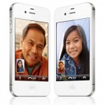 Video Comparison: iPhone 4S Handsets Running On AT&T, Verizon And Sprint