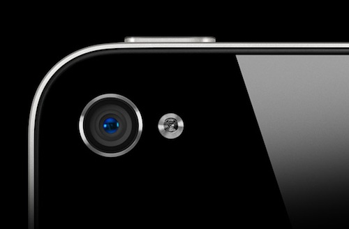 Take A Look At How Much The iPhone Camera Has Improved Over The Years