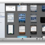 Apple Releases iPhoto 9.2 - Adds iCloud And iOS 5 Compatibility