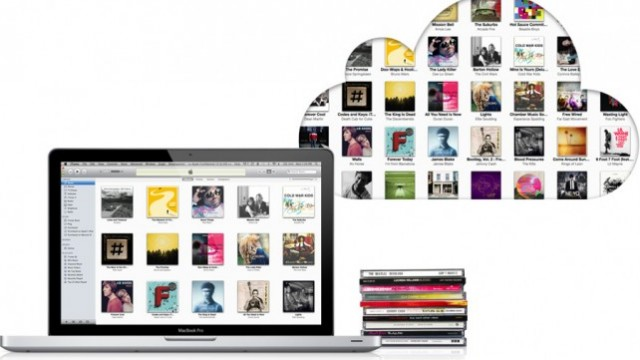 Still Confused About iTunes Match? Apple Explains It In Detail