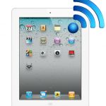 Hotel Wi-Fi Speeds Are Getting Slower Thanks To The iPad