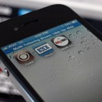What's Up With The Untethered iOS 5 Jailbreak?