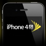 Sprint Explains iPhone 4S Unlocking Policy