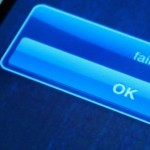 Having Trouble Upgrading To iOS 5? Seeing Error 3200? Here Is What To Do