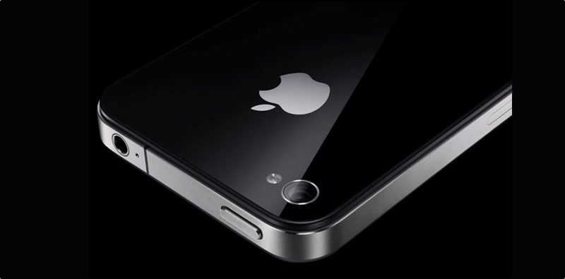 The iPhone 4S Battery Life Is Underwhelming Vs. iPhone 4