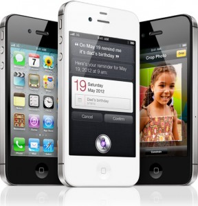 Should You Buy An iPhone 4S?