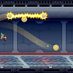 Jetpack Joyride Update Adds Two New Jetpacks, Loads Of New Costumes, And Social Features