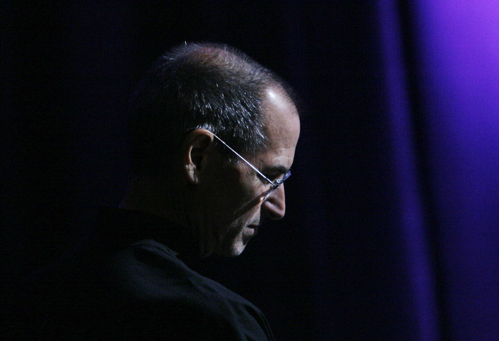 Apple Retail Stores Closing For Three Hours On Wednesday To Celebrate Steve Jobs' Life