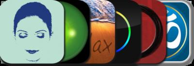 AppGuide Updated: Meditation Apps