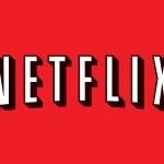 Netflix Kills Qwikster Before It Begins, Won't Split Into Two