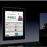 Biggest Names In Media Ready To Join NewsStand App Next Week